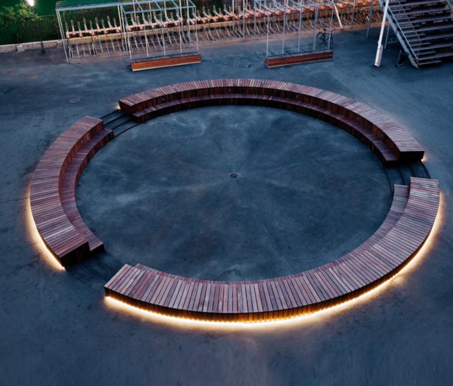 Projekt Christianshavn Gymnasium